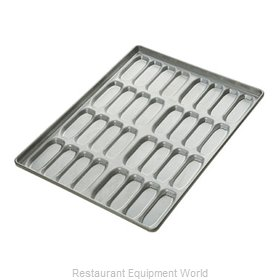 Focus Foodservice LLC 902465 Muffin Pan