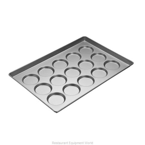 Focus Foodservice LLC 902495 Muffin Pan (Magnified)