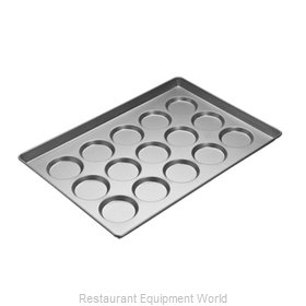Focus Foodservice LLC 902495 Muffin Pan