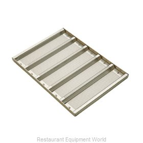 Focus Foodservice LLC 902505 Loaf Pan