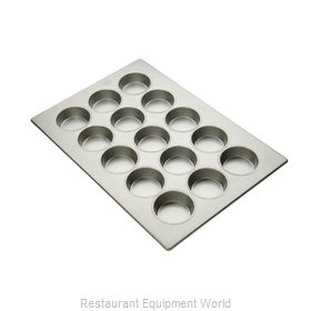 Focus Foodservice LLC 903035 Cake Pan