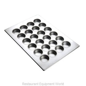 Focus Foodservice LLC 903215 Muffin Pan