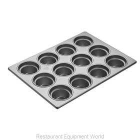 Focus Foodservice LLC 903555 Muffin Pan