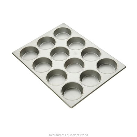 Focus Foodservice LLC 904215 Cake Pan