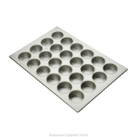 Focus Foodservice LLC 904515 Muffin Pan (Magnified)