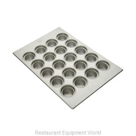 Focus Foodservice LLC 904555 Muffin Pan