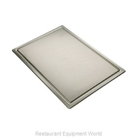 Focus Foodservice LLC 904801 Bun Sheet Pan