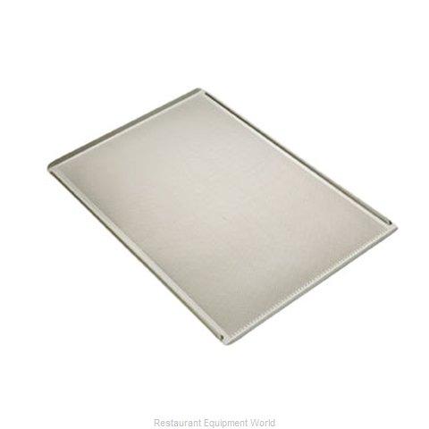 Focus Foodservice LLC 905135 Baking Cookie Sheet (Magnified)
