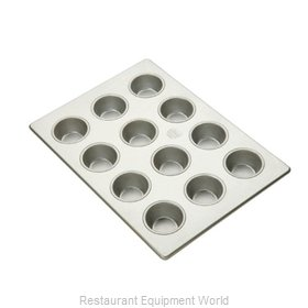 Focus Foodservice LLC 905225 Muffin Pan