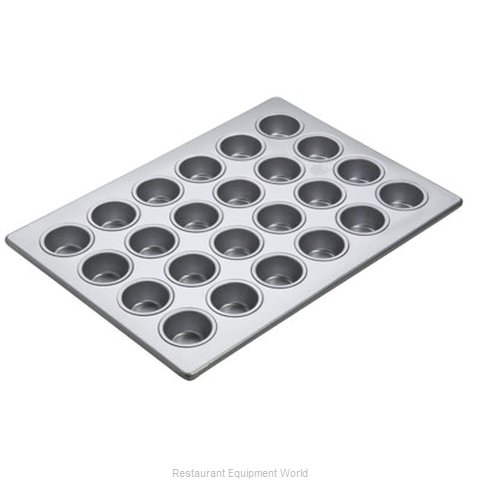 Focus Foodservice LLC 905245 Muffin Pan (Magnified)