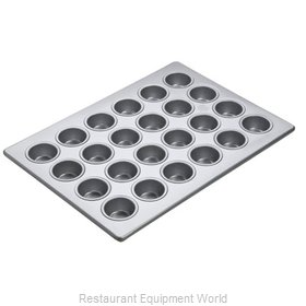 Focus Foodservice LLC 905245 Muffin Pan