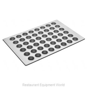 Focus Foodservice LLC 905255 Muffin Pan