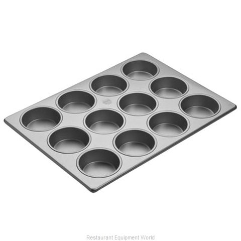 Focus Foodservice LLC 905305 Cake Pan