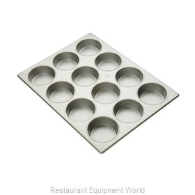 Focus Foodservice LLC 905355 Cake Pan