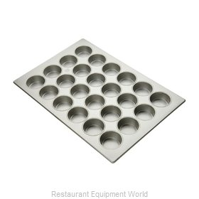 Focus Foodservice LLC 905445 Muffin Pan