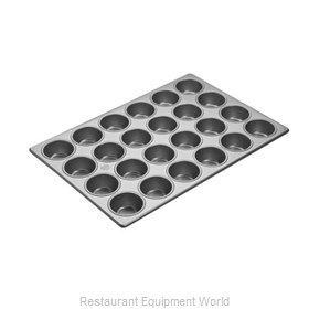 Focus Foodservice LLC 905525 Muffin Pan