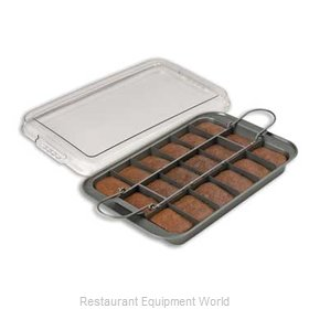 Focus Foodservice LLC 950640 Bake Pan