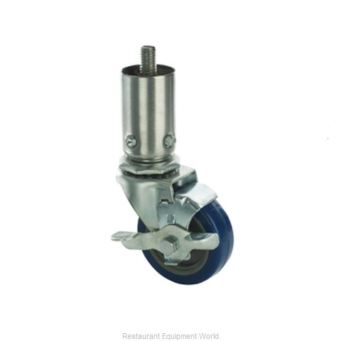 Focus Foodservice LLC FAC31 Caster (Magnified)