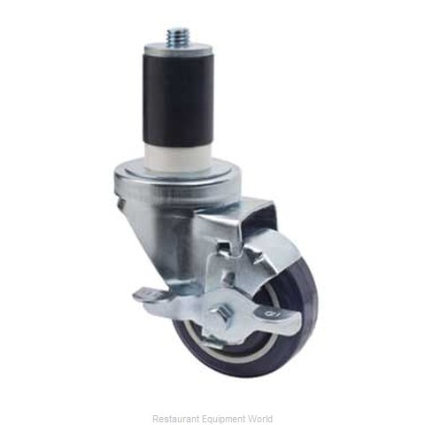 Focus Foodservice LLC FECST3B Caster (Magnified)