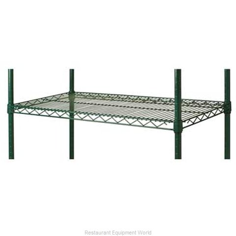 Focus Foodservice LLC FF2442G Shelving, Wire
