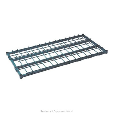 Focus Foodservice LLC FFSM1836GN Dunnage Shelf