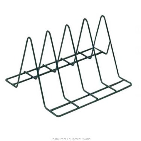 Focus Foodservice LLC FFTM184GN Shelving Accessories