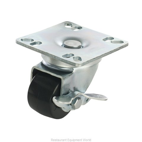 Focus Foodservice LLC FPCS352 Casters (Magnified)