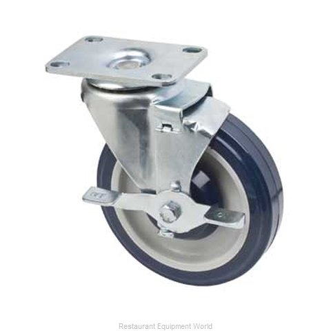 Focus Foodservice LLC FPCST2X35 Casters (Magnified)