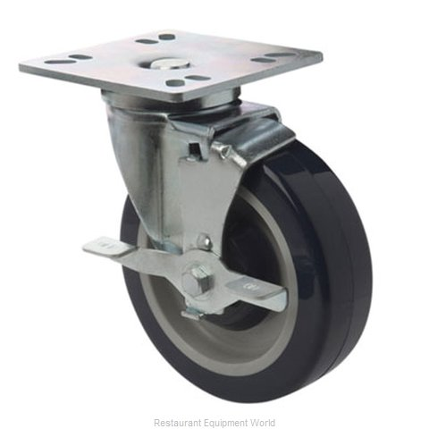 Focus Foodservice LLC FPCST5HD Casters