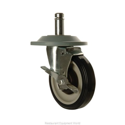 Focus Foodservice LLC FSCAST5B Casters