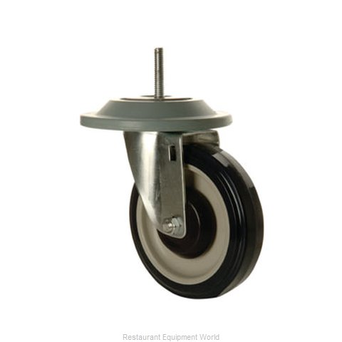 Focus Foodservice LLC FTCAST5C Caster (Magnified)
