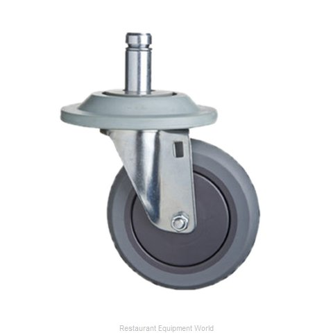 Focus Foodservice LLC FTPRCST5 Caster (Magnified)