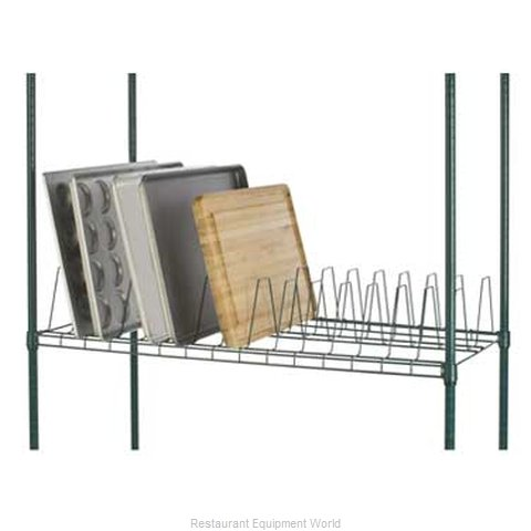Focus Foodservice LLC FTS2448815GN Shelving Accessories