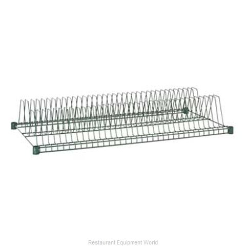 Focus Foodservice LLC FTS2448835GN Shelving Accessories