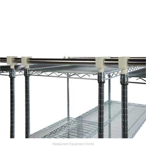 Focus Foodservice LLC FTST2 Shelving Accessories