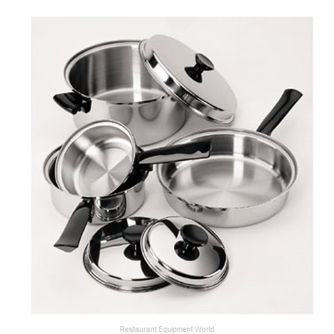 Focus Foodservice LLC KB2732 Sauce Pan