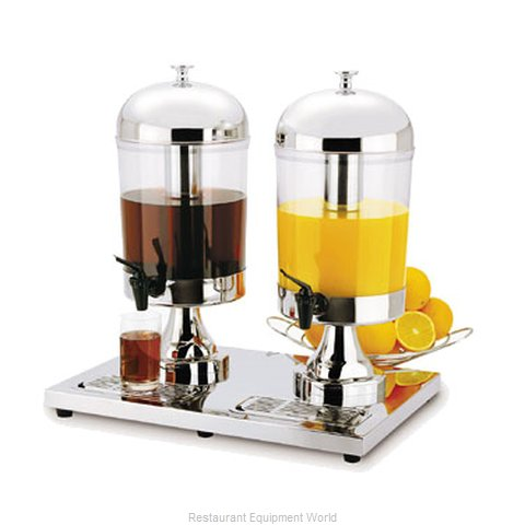 Focus Foodservice LLC KPW9502 Beverage Dispenser, Non-Insulated (Magnified)