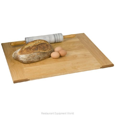 Focus Foodservice LLC UB5 Cutting Board