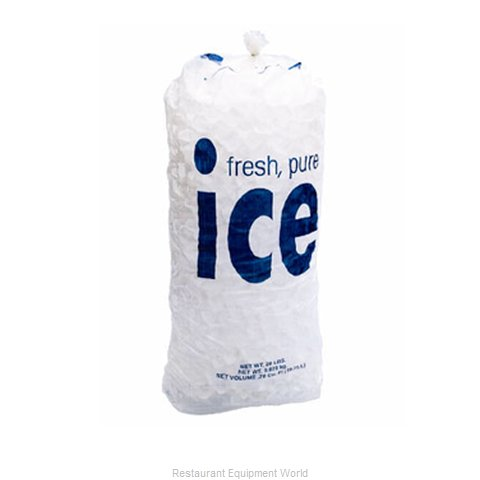 Follett 00116434 Ice Bags