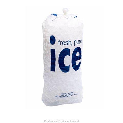 Follett 00116434 Bag, Ice