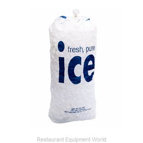 Follett 00116434 Bag, Ice