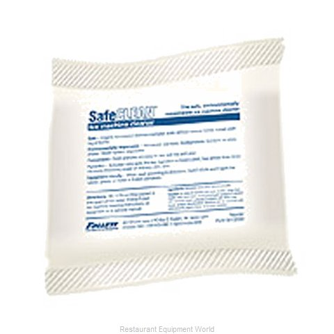 Follett 00132001 Chemicals: Cleaner, Ice Machine (Magnified)