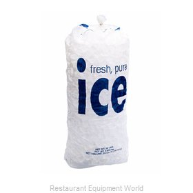 Follett 00138370 Bag, Ice