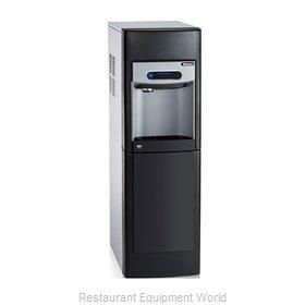 Follett 15FS100A-NW-CF-ST-00 Ice Maker Dispenser, Nugget-Style