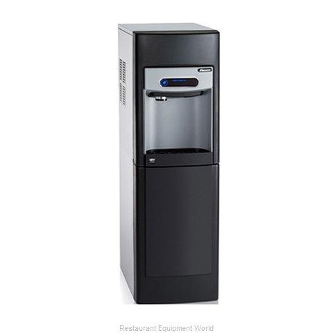Follett 15FS100A-NW-NF-ST-00 Ice Maker Dispenser, Nugget-Style