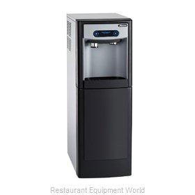Follett 7FS100A-IW-NF-ST-00 Ice Maker Dispenser, Nugget-Style