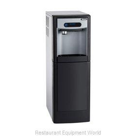 Follett 7FS100A-NW-NF-ST-00 Ice Maker Dispenser, Nugget-Style