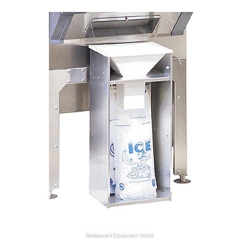 Follett ABBAGGERKT Ice Bagging Kit