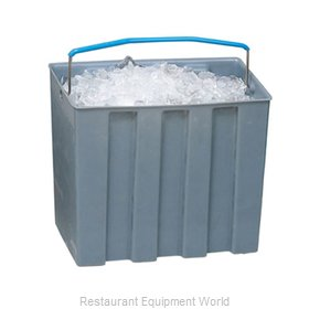 Follett ABICETOTP Ice Tote