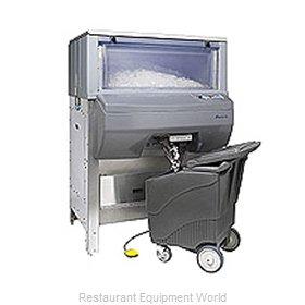 Follett DB1000 Ice Bagging System